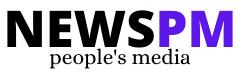 newspm.com